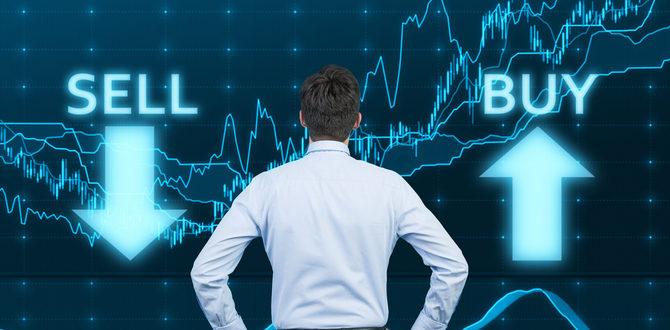 Бинарные опционы на рынке Форекс