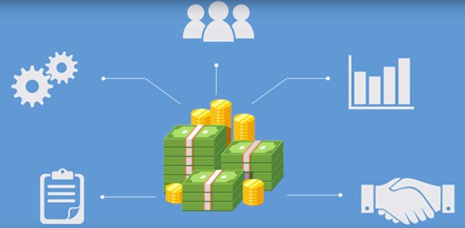 Что такое финансовый беттинг?