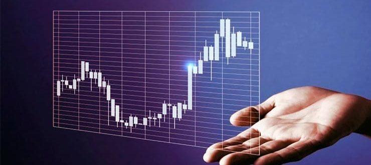 Бинарные опционы без индикаторов