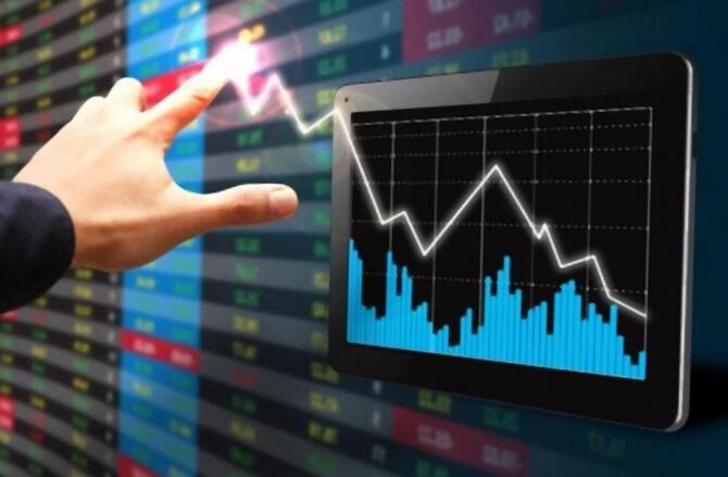Управление рисками в торговле бинарными опционами